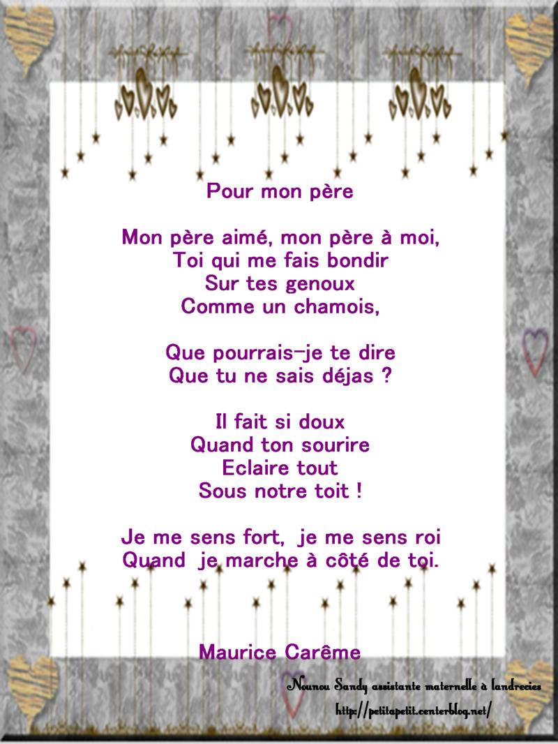 Sandrine Assistante Maternelle Page 28